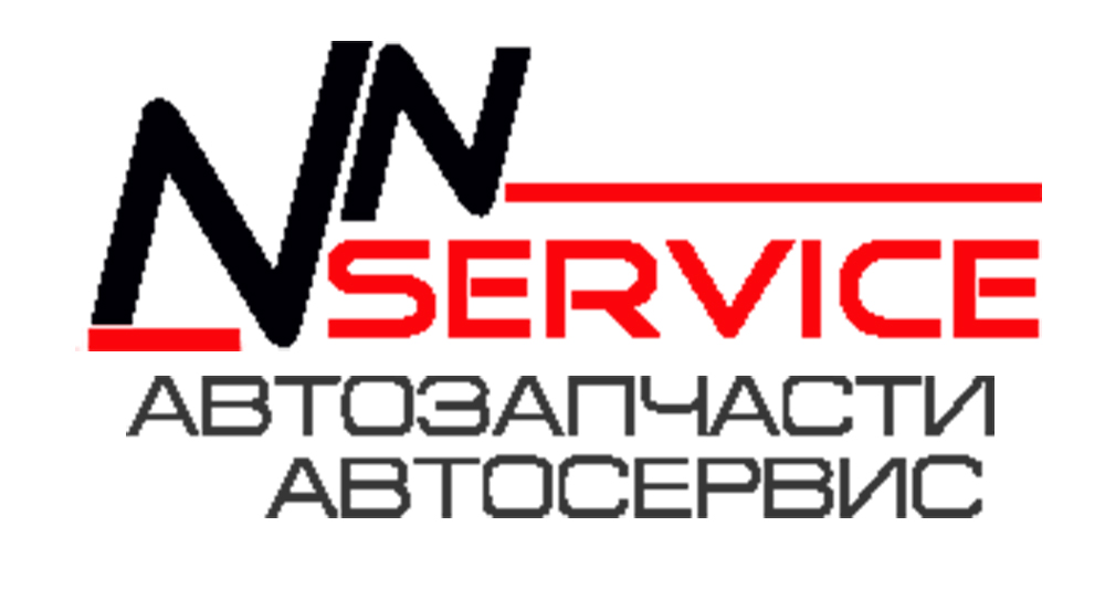 NNservice.ru