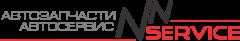 Лого 2