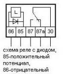 post-31208-0-19455900-1412625320_thumb.jpg