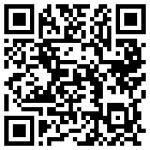 post-30878-0-26281500-1477152381_thumb.j