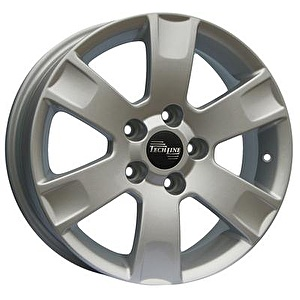 tech-line-tl612-silver-300.jpg