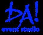 логотип прозр синий_0_0.png