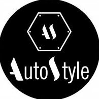 Autostyle66