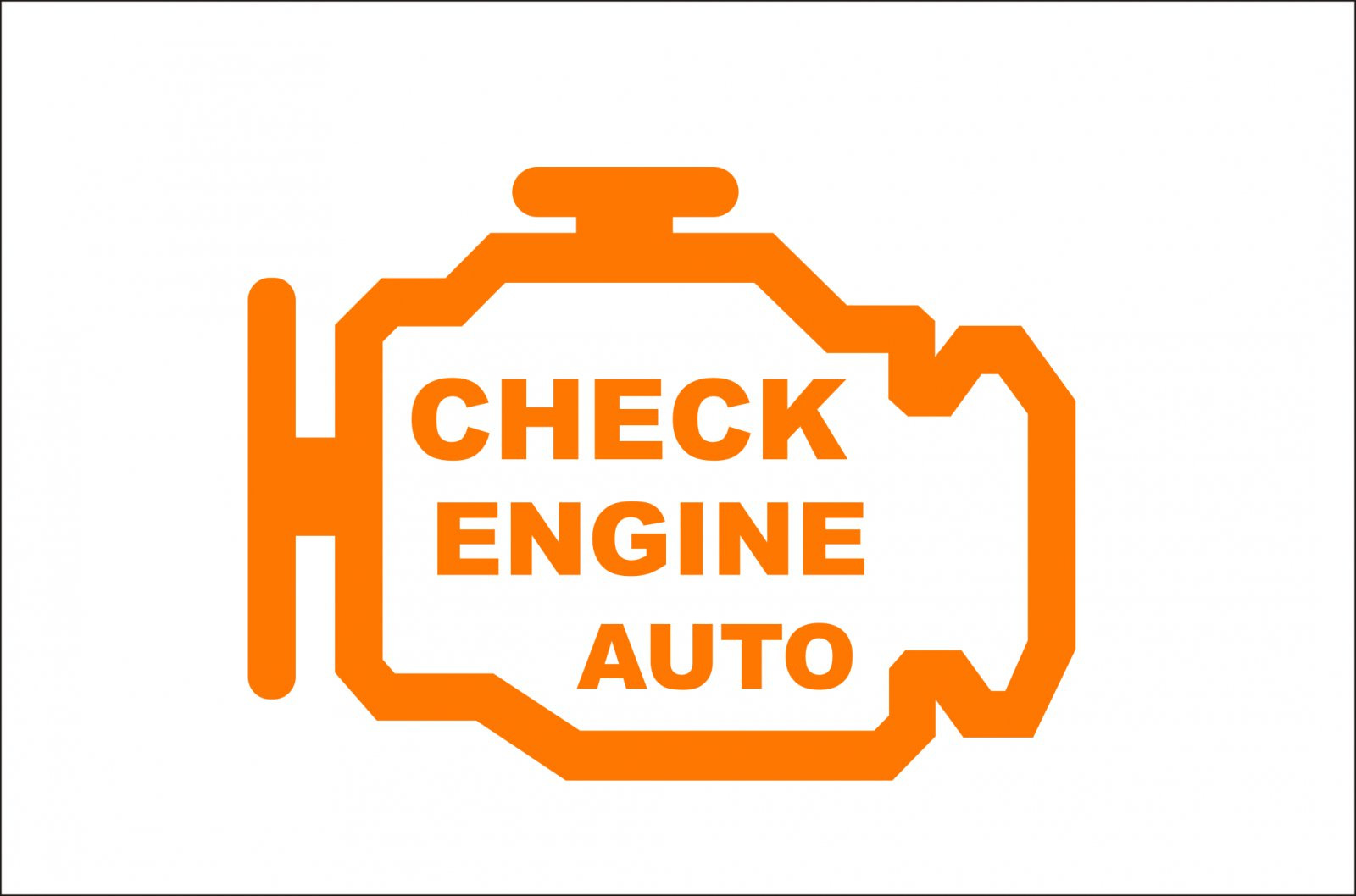 checkengineauto.ru