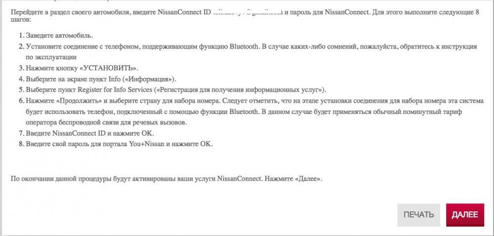 59dc566ae0b20_.thumb.jpg.f360a0891839c89c0c215f8d62ae48a0.jpg