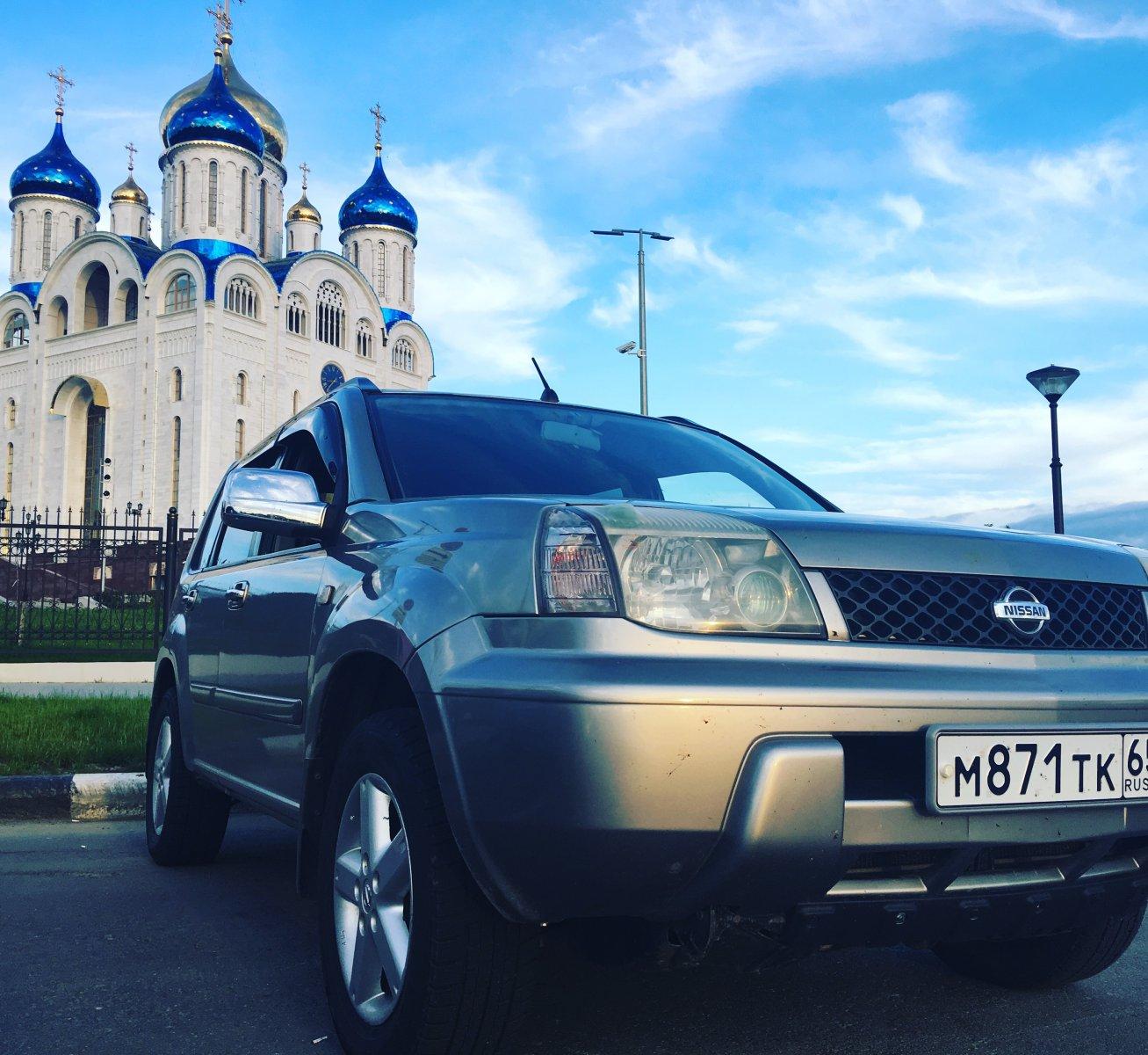 площадь победы г. южно-сахалинск