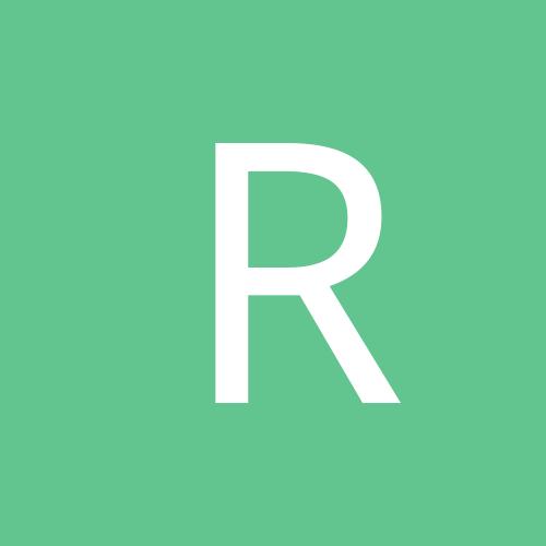 Rinat02