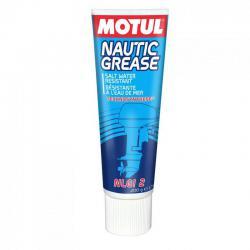 nautic-grease_tube_200g.jpg