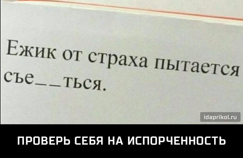 bcb86b5c03ca4abc1cab6c251e753a83065b0f1acc3ba322818a9d9d57884d9c_1.jpg