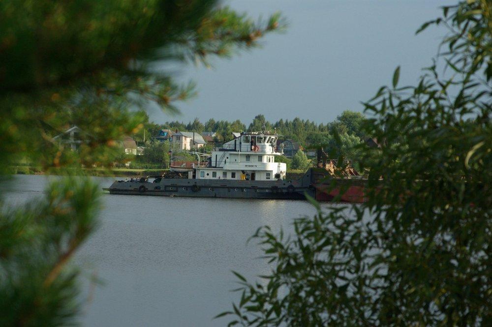 Волга 2.jpg