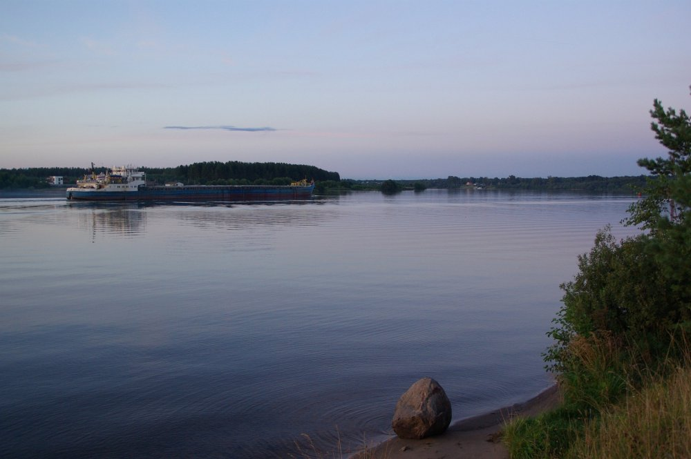 Волга 7.jpg