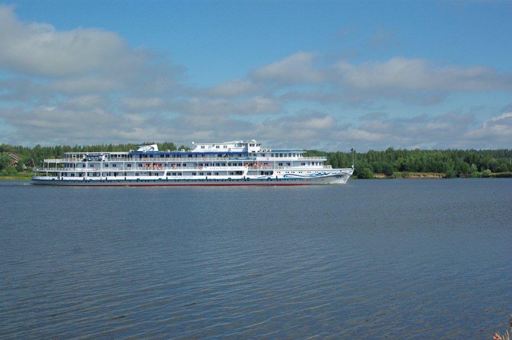 Волга 3.jpg