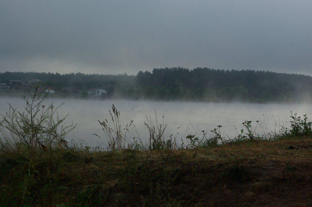 Волга 4.jpg