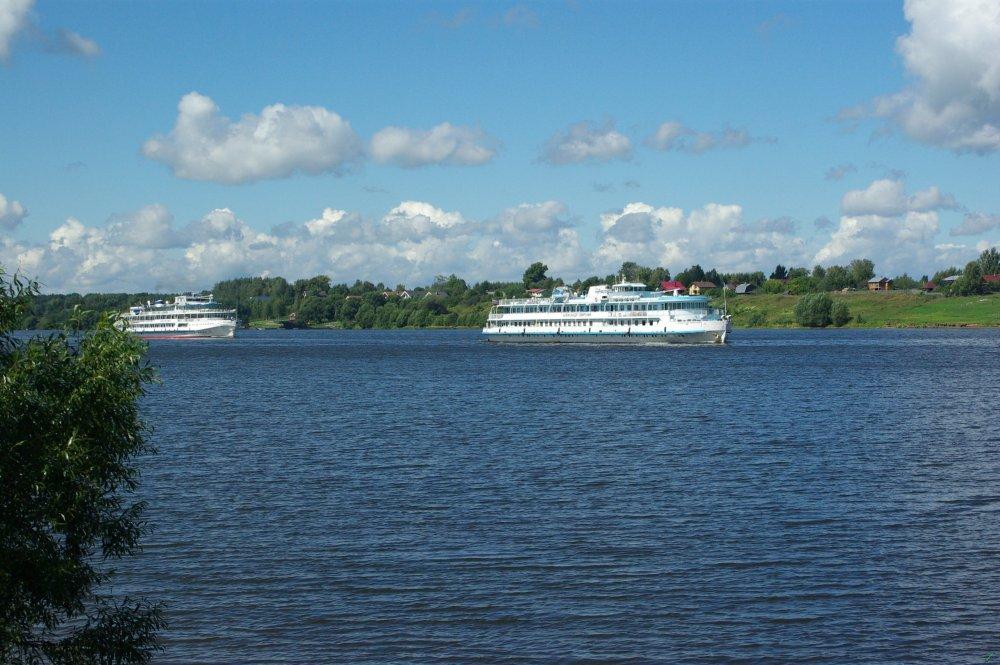 Волга 9.jpg