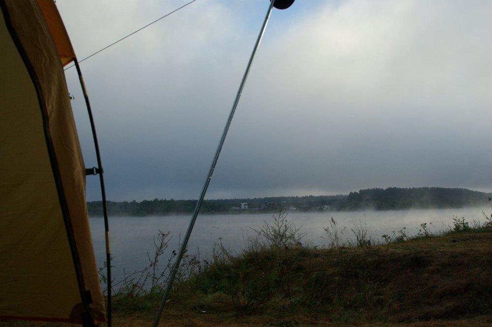 Волга 11.jpg