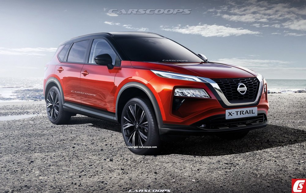 Gt-news-Nissan-X-Trail-1.jpg
