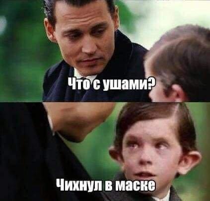 FB_IMG_1602754211342.jpg