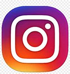 kisspng-logo-computer-icons-sticker-instagram-5b37cbf076aa12.0668702215303833444861.jpg