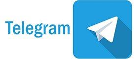 telegramm-chto-ehto-takoe.jpg
