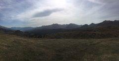 Вершины Архыза.JPG