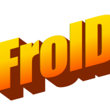 FrolD