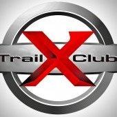 X-Trail-Club.ru