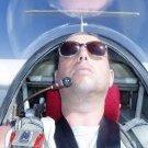 Glider_pilot