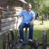 крышка бачка омывателя - последнее сообщение от OLEGTEH